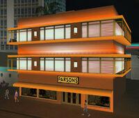 ParsonsHotel