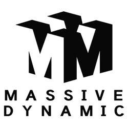 MassiveDynamic