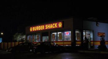 File:BurgerShack.jpeg