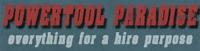 PowertoolParadise