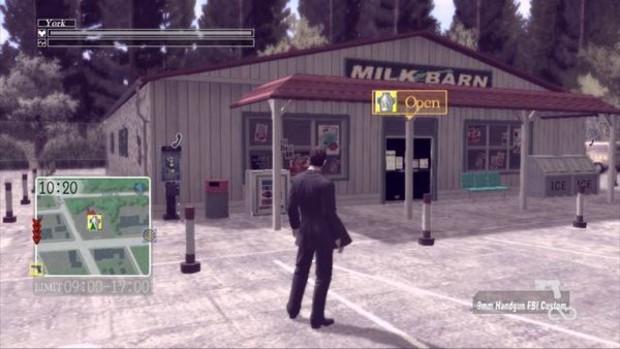 File:MilkBarn.jpg