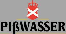 File:Pißwasser-Logo.png
