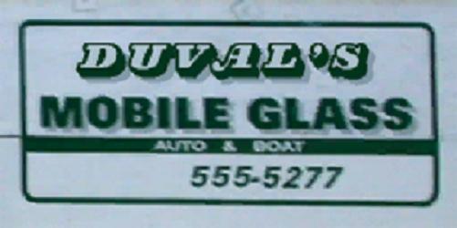 File:DuvalsMobileGlass.png