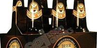 FG Beer