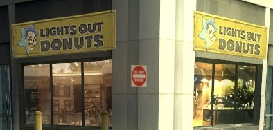 File:Lights-out-donuts.jpg