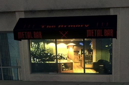 File:The-armory-metal-bar.jpg