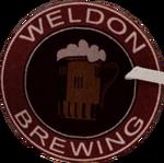 WeldonBrewing