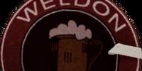 Weldon Brewing