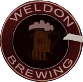 File:WeldonBrewing.png