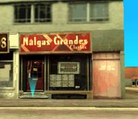 Nalgas-Grandes-Clothes