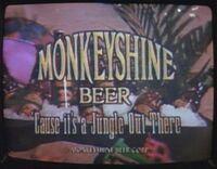 MonkeyshineBeer