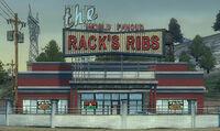 RacksRibs