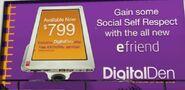 DigitalDen-GTAV-Ad