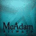 McAdamAirways