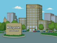McBurgertownHQ