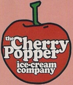 150px-CherryPopperIceCreamCompany-GTAVC-logo