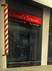 Edwards-scissors-barber-shop