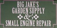 BigJakesGardenSupply