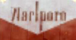 File:Warlporo.jpg