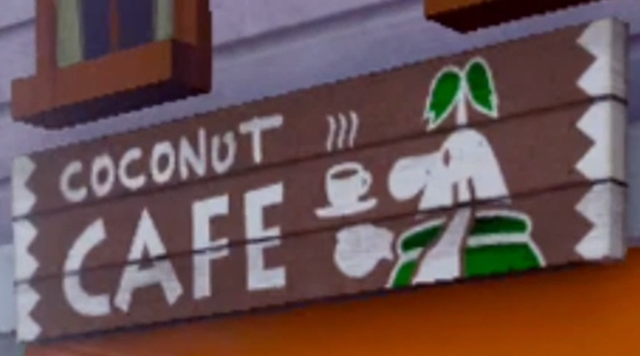 File:CoconutCafe-Mario.png