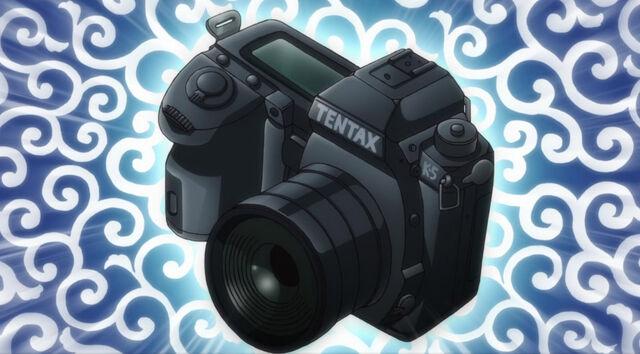 File:Tentax.jpg