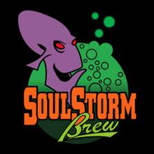 250px-SoulStormBrew