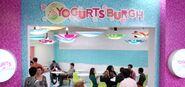 Yogurtsburgh2
