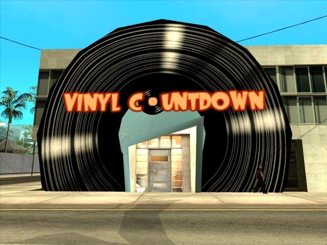 File:Vinyl Countdown.jpg