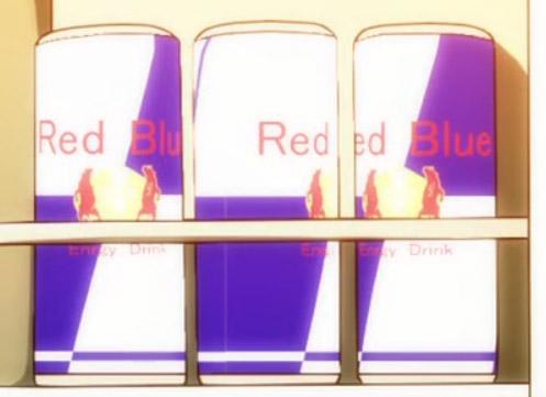 File:RedBlue.jpg