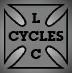 Liberty City Cycles