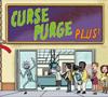 File:Portal CursePurgePlus.png