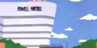 Powell Motors
