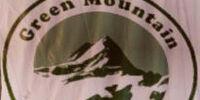 Green Mountain Soil