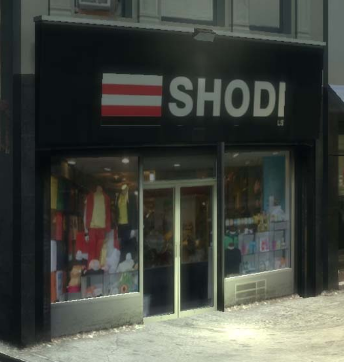 File:Shodi-Fassade.PNG