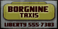 BorgnineTaxis
