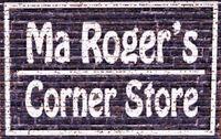 MaRogersCornerStore