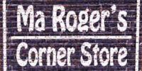 Ma Roger's Corner Store