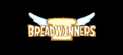 Bread winners logo