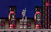 MegaTurrican-Mario&Sonic2