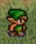FF elf