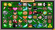 KSS Treasures