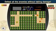 NESR Zelda 06