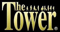 TheTower logo