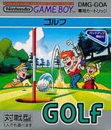 GolfGBcoverJP