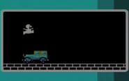 MAPS Microgame Jump