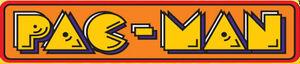 Pacman-logo