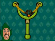 Tingle2 Catapult
