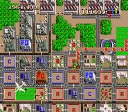 SimCityBowser2