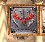 A&OXXL2 Quake