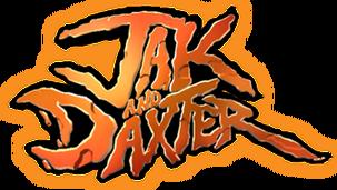 A Jak Logo